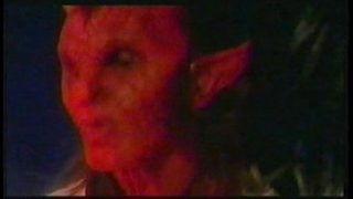 2002 porn movie(unknown) Devil fucks blonde